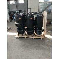 精品高耐磨粉煤灰泵-铁沙泵-优质机械密封石粉泵
