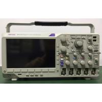 尽力回收DSOX3034A 回收DSO-X3034A示波器