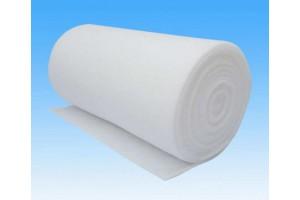 空气过滤网 无纺布过滤棉 初效过滤棉卷 规格可裁剪