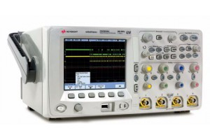 真实回收MSO6034A 回收安捷伦MSO6034A示波器