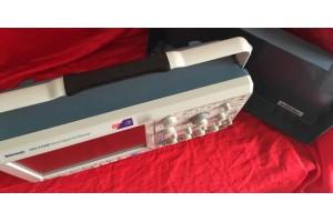 回收MSO4104B-L 大型回收MSO4104B-L示波器