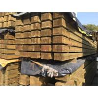 芬兰防腐木,芬兰防腐木各种规格现货直供