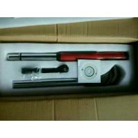 衡水鋼筋連接套筒 扭力扳手 套筒扳手 數顯力矩扳手廠家