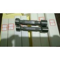 钢筋直螺纹套筒检测通止规塞规钢筋直螺纹丝头检测环规