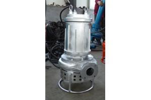 耐腐蚀泥渣泵,抽取腐蚀性污泥泵,高浓度泥灰泵