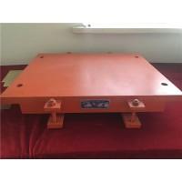 盆式支座更换方法-橡胶支座生产厂家